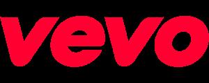 vevo-logo-web