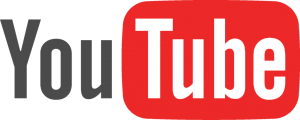 youtube-logo-web